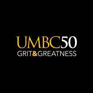 50th-grit