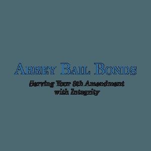 Abbey Bail
