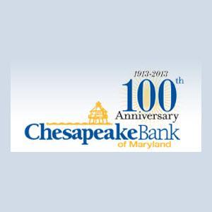 Chesapeake-Bank