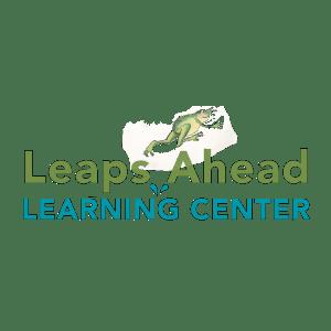 Leaps Ahead
