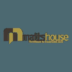 Matt's House