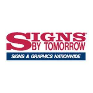 Signs-by-Tomorrow1