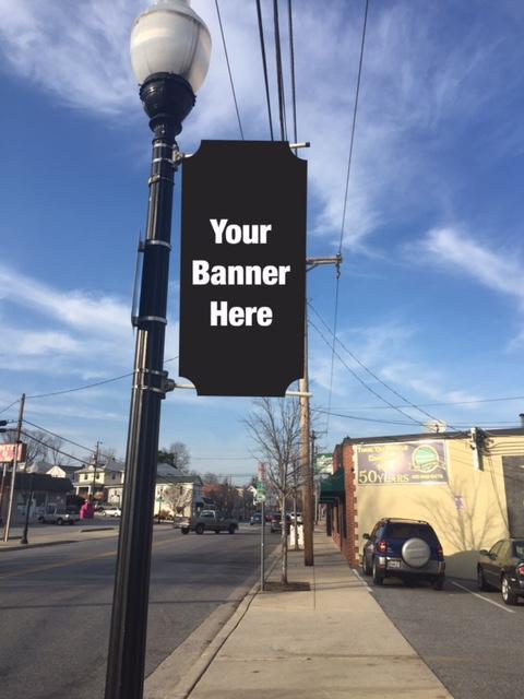 street light banner program  u2013 welcome to gaba
