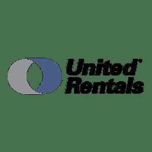 Unite Rentals