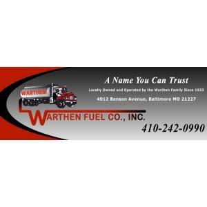 Warthen-Fuel-845x300