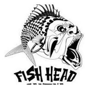 fishead[