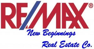 Google Class for Small Business Owners @ RE/MAX New Beginnings | Arbutus | Maryland | United States