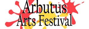 arts-festival1