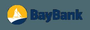 bay-bank
