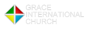 grace-international1