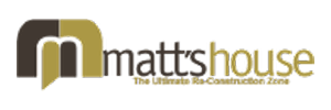 matts-house1