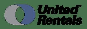 unite-rentals