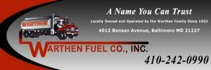 warthen-fuel-845x3001