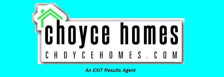 choyce homes exit 3