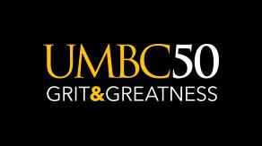 UMBC Homecoming Carnival @ Erickson Field | Baltimore | Maryland | United States