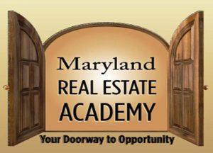 FREE Home Buyer Seminar @ Maryland Real Estate Academy | Arbutus | Maryland | United States