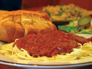 Post 109 $8.00 Spaghetti Dinner @ American Legion Dewey Lowman Post 109 | Arbutus | Maryland | United States