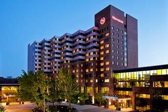 15th MEGA Networking Event @ Sheraton Baltimore North | Towson | Maryland | United States