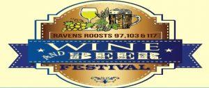 Wine and Beer Festival @ Arbutus Volunteer Fire Department | Arbutus | Maryland | United States