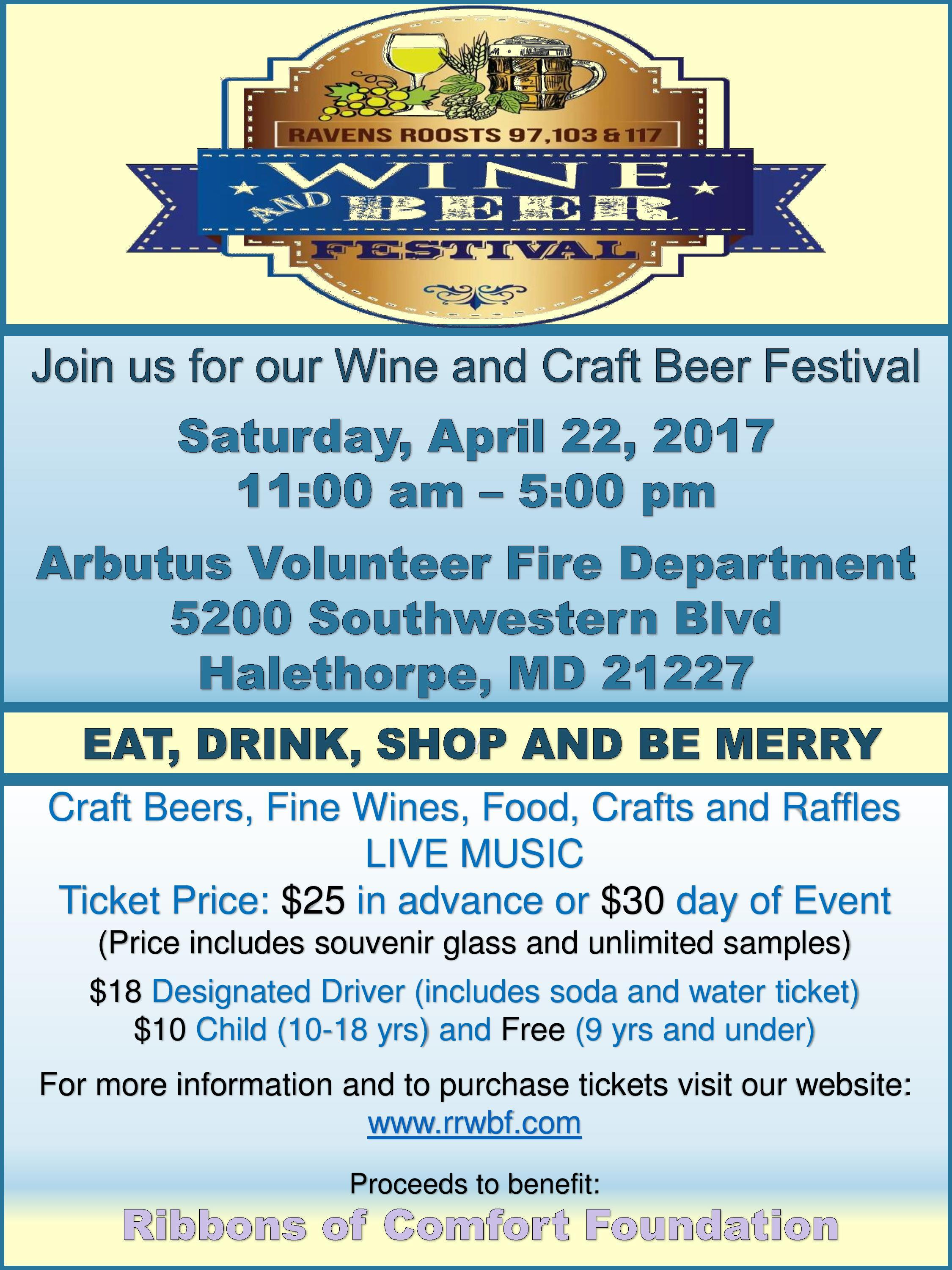 Wine and Beer Festival flyer 2017-page-001