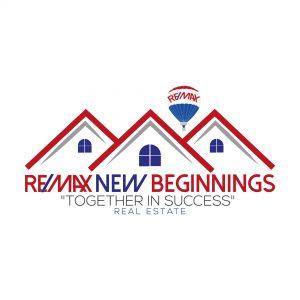 Pure Romance to benefit the Veteran's Housing Organization! @ RE/MAX New Beginnings | Arbutus | Maryland | United States