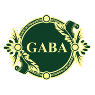 GABA General Monthly Meeting @ Oak Creek Cafe | Halethorpe | Maryland | United States