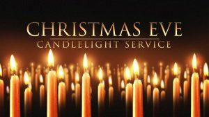 Grace Reformed Presbyterian Church Christmas Eve Service @ Grace Church | Arbutus | Maryland | United States