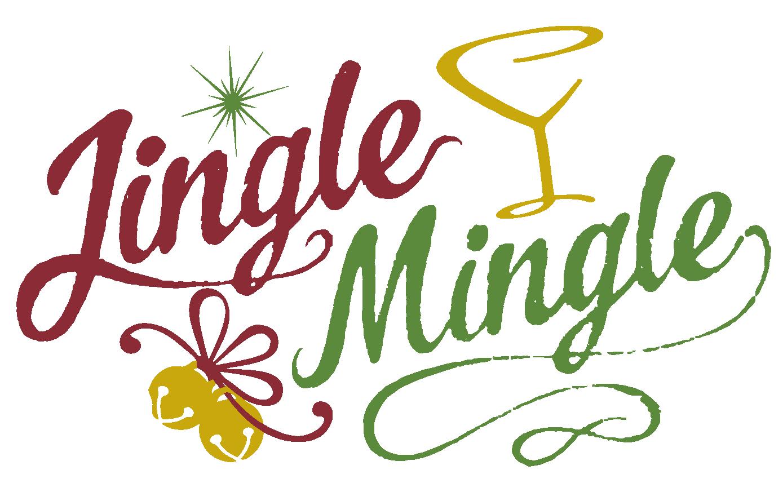 Jingle and Mingle December 3, 2019 – Welcome to GABA
