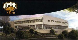 UMBC Event Center Community Open House @ UMBC Event Center | Baltimore | Maryland | United States