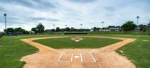 Arbutus Little League Info & Registration Meeting @ Arbutus Fire Hall | Arbutus | Maryland | United States