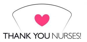 National Nurses Appreciation Week