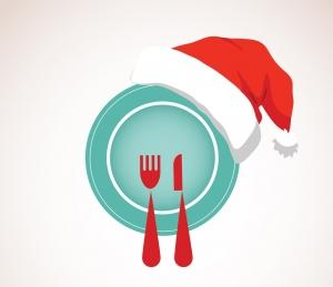 Breakfast with Santa @ Arbutus Town Hall | Halethorpe | Maryland | United States