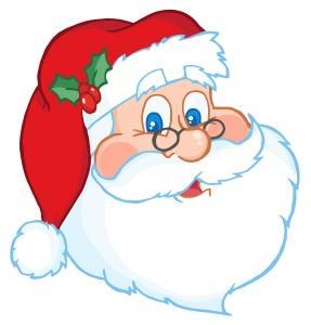 Drive Thru Santa Visits @ 5100 East Drive Parking Lot | Omaha | Nebraska | United States