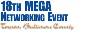 18th Mega Networking Event @ Sheraton Baltimore North | Towson | Maryland | United States