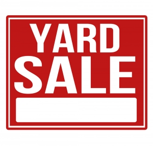 Remax New Beginnings Yard Sale @ Remax New Beginnings | Arbutus | Maryland | United States